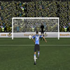 010 World cup prep Online Sports game