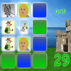 1x1Flip Online Miscellaneous game