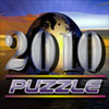 2010 Puzzle Online Puzzle game