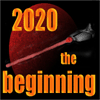 2020 the beginning Online Strategy game