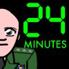 24 MINUTES EPISODE 2 Online Puzzle game