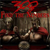 300 Find the Numbers Online Puzzle game