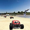 3D Buggy Racing Online Sports game