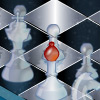 3D Chess Online Strategy game