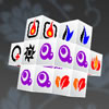 3D Mahjong Online Puzzle game