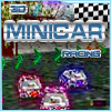 3D MiniCar Racing Online Sports game