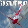 3D Stunt Pilot Online Action game