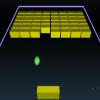 3Dnoid Online Arcade game