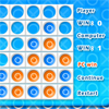 4in1line Online Puzzle game