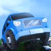 4x4 Madness Online Sports game