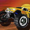 4x4 Monster Online Sports game