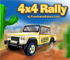 4x4 Rally Online Sports game