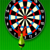 501 darts Online Sports game