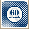 60 Second Quiz Online Puzzle game