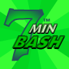 7 Minute Bash Online Miscellaneous game