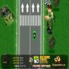 Online Arcade game