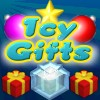Icy Gifts Online Miscellaneous game