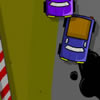 Danger Speed Online Sports game