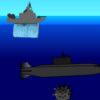 Water Wars Online Shooting game