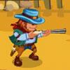 Morton Target Practice Online Shooting game