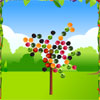Fruit Shoot Garden Online Action game