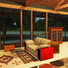 Vacation House Escape Online Adventure game