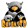 RavensTD Online Action game