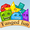 Fanged Fun Online Miscellaneous game