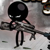 City Sniper Online Shooting game