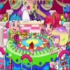 Best Wedding Reception Online Action game