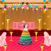 Decorating Wedding Hall Online Puzzle game