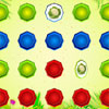 Vegetables Memory Game Online Puzzle game