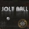 JoltBall Online Miscellaneous game