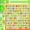 Colorful Flowers Link Online Miscellaneous game