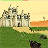 Green Beret Castle Assault Online Action game