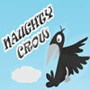 Naughty Crow Online Adventure game