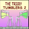 The Tricky Tumblers 2 Online Strategy game