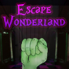 Escape Wonderland Online Puzzle game