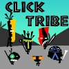 Click Tribe Online Puzzle game