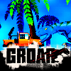 groar Online Shooting game