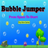 Bubble Jumper Online Adventure game