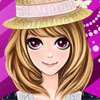 Prom Dress Up Online Miscellaneous game