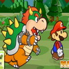 Mario Run Online Arcade game