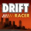 Drift Racer Online Sports game