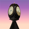 Clock Tower Escape Online Adventure game