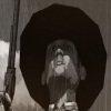Wild West Showdown Online Shooting game