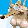 Crazy Squirrel Online Arcade game