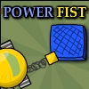 Power Fist Online Action game