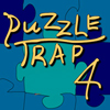 Puzzle Trap 4 Online Miscellaneous game