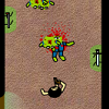 Zombie Breakin Online Strategy game